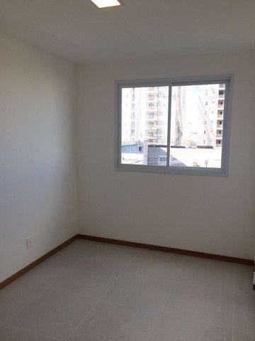Apartamento 2Q - 01 Suíte - Sol da Manhã - Garagem - Foto 4