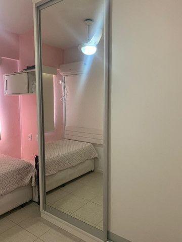 Excelente Apartamento 2 quartos - Niterói 349ap609 - Foto 6
