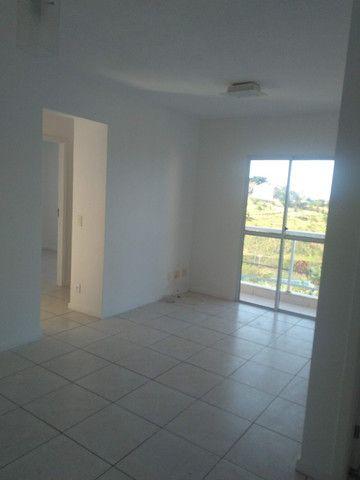 Vendo apartamento no bairro São Marcos, em Macaé/RJ, 2 quartos - Foto 4