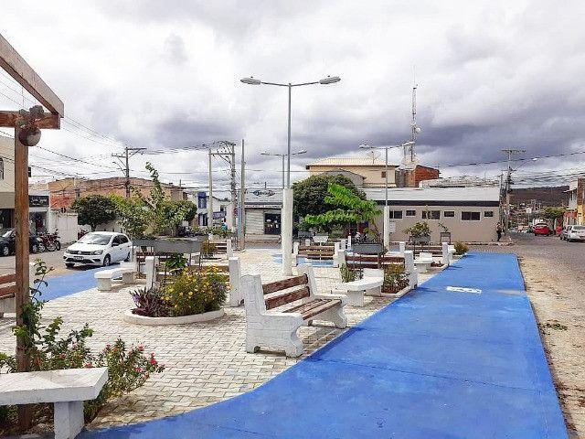 Casa frente praça Sr. do Bonfim, Centro - Foto 7