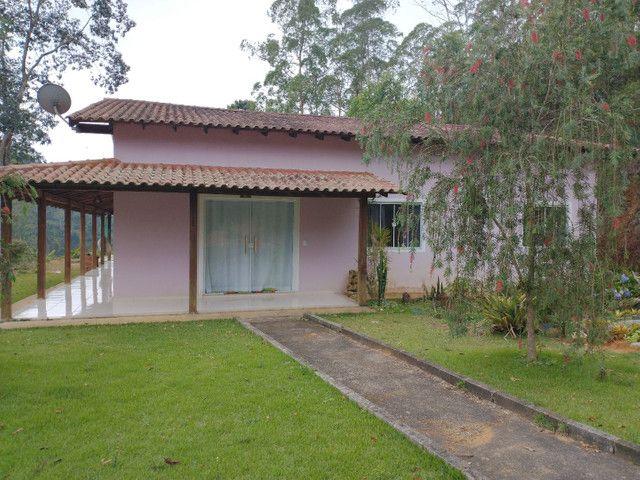 Chácara região Paraju - Foto 6
