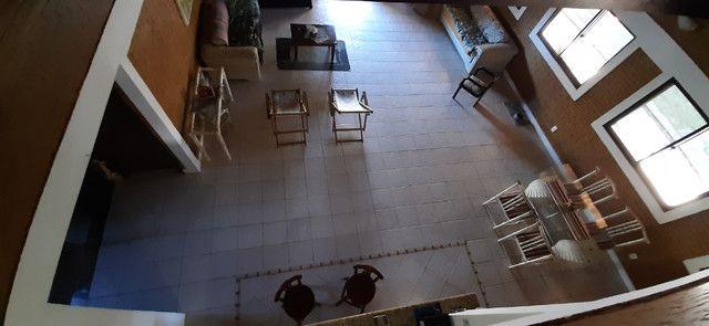 Casa Temporada em Búzios Alto Padrão - Piscina Privativa - Até 15 pessoas - Foto 15