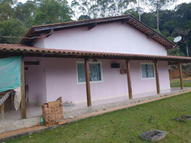 Chácara região Paraju - Foto 20