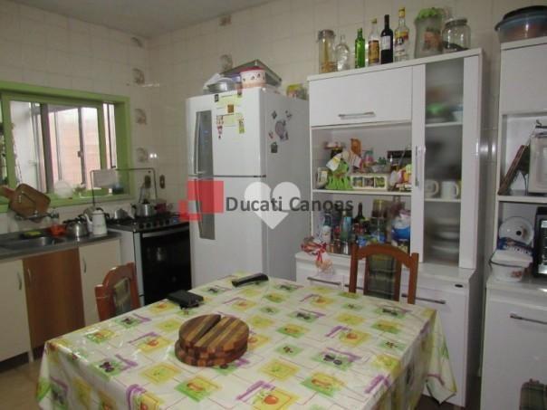 Casa para Aluguel no bairro São José - Canoas, RS - Foto 17