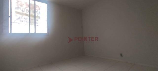 Apartamento à venda, 75 m² por R$ 154.000,00 - Panorama Parque - Goiânia/GO - Foto 10