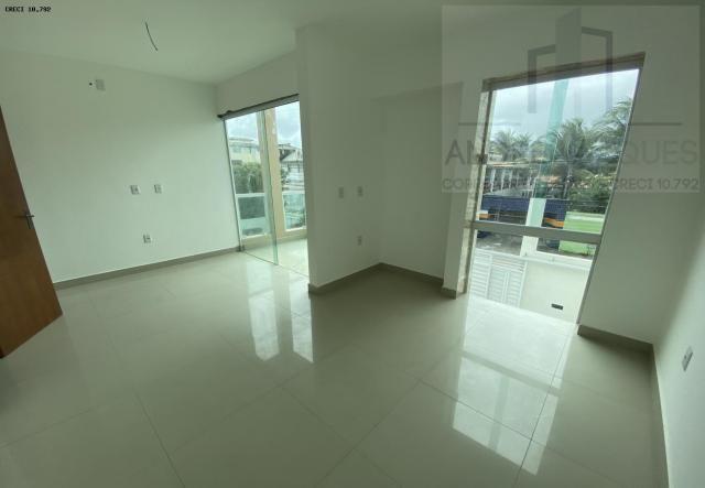 Casa para Venda em Lauro de Freitas, Ipitanga, 3 dormitórios, 3 suítes, 4 banheiros, 1 vag - Foto 15