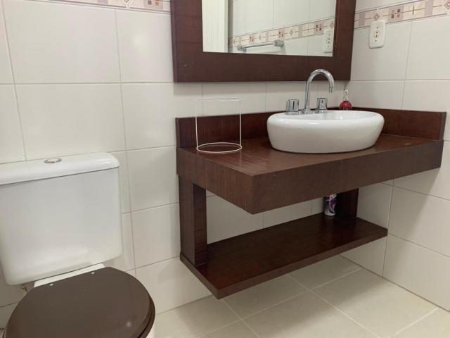 Apartamento com 4 dormitórios à venda, 145 m² por R$ 1.400.000,00 - Centro - Gramado/RS - Foto 16