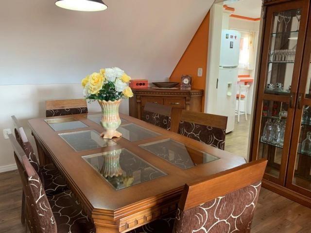 Apartamento com 4 dormitórios à venda, 145 m² por R$ 1.400.000,00 - Centro - Gramado/RS - Foto 5