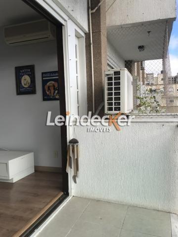 Apartamento para alugar com 3 dormitórios em Higienopolis, Porto alegre cod:19458 - Foto 17