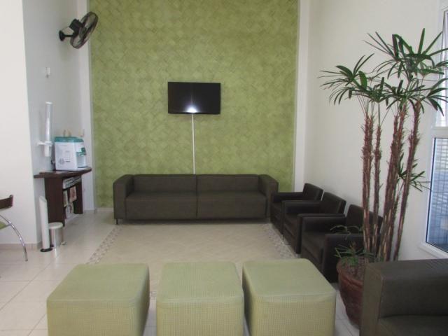 Escritório para alugar em Orfas, Ponta grossa cod:02549.001 - Foto 11