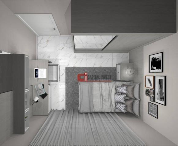 Casa com 3 dormitórios à venda, 184 m² por R$ 670.000,00 - Vila Guedes - Jaguariúna/SP - Foto 20