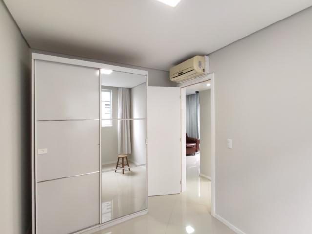 Apartamento para alugar com 2 dormitórios em Santo antonio, Joinville cod:06309.001 - Foto 9