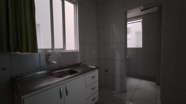 Apartamento para alugar com 2 dormitórios em Santo antonio, Joinville cod:08807.002 - Foto 9