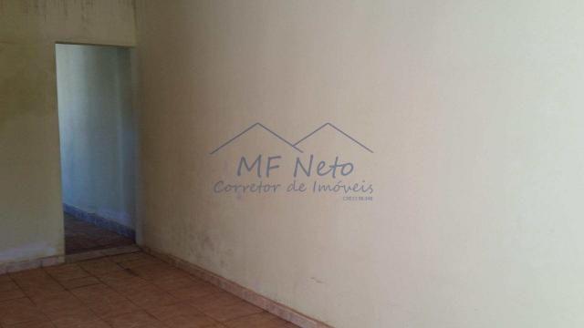 Casa à venda em Jardim limoeiro, Pirassununga cod:10131424 - Foto 4