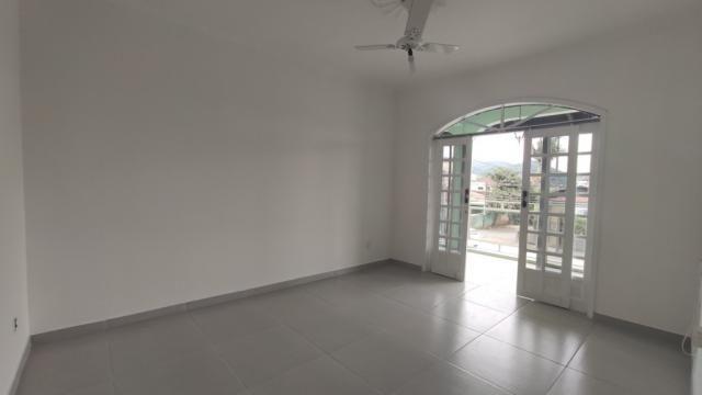 Apartamento para alugar com 3 dormitórios em Iririu, Joinville cod:08964.003 - Foto 4