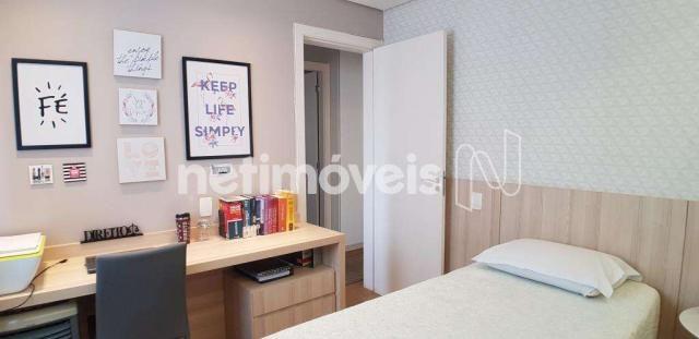 Apartamento à venda com 4 dormitórios em Buritis, Belo horizonte cod:440755 - Foto 13