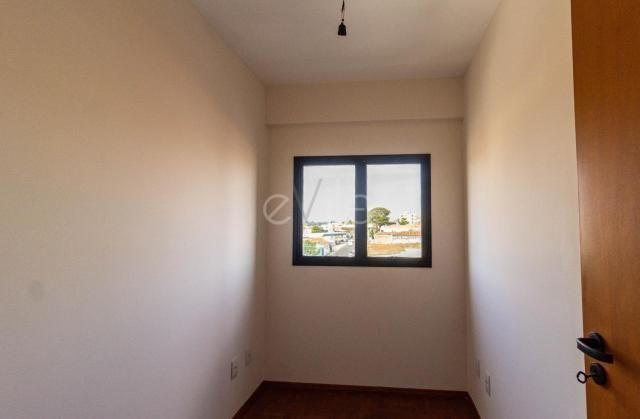 Apartamento à venda com 3 dormitórios em Centro, Mogi mirim cod:AP008197 - Foto 9