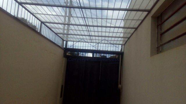Casa à venda com 3 dormitórios em Centro, Santa cruz das palmeiras cod:10131491 - Foto 12