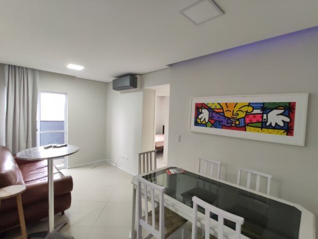 Apartamento para alugar com 2 dormitórios em Santo antonio, Joinville cod:06309.001 - Foto 5