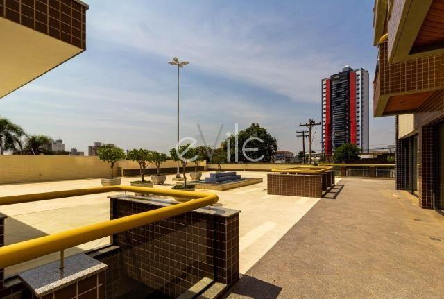Apartamento à venda com 3 dormitórios em Centro, Mogi mirim cod:AP008197 - Foto 19
