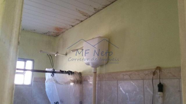 Casa à venda em Jardim limoeiro, Pirassununga cod:10131424 - Foto 8
