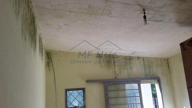 Casa à venda em Jardim limoeiro, Pirassununga cod:10131424 - Foto 13