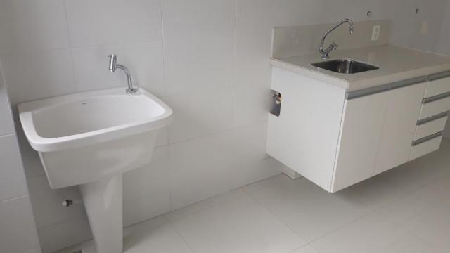 Apartamento com 3 dormitórios à venda, 93 m² por R$ 850.000,00 - Caiçara - Belo Horizonte/ - Foto 4