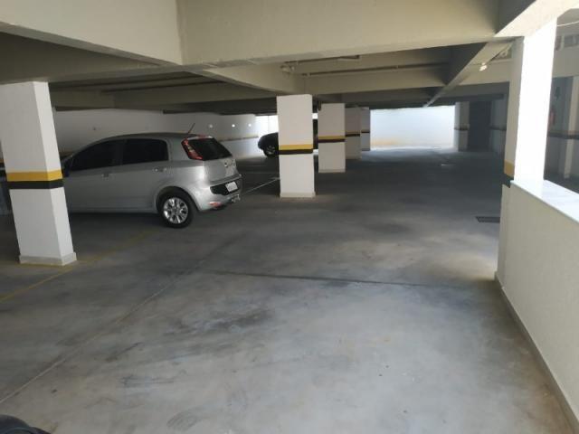 apartamento no Rio Branco, apartamento em BH, apartamento três quartos - Foto 12