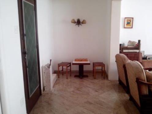 Apartamento à venda com 5 dormitórios em Copacabana, Rio de janeiro cod:3667 - Foto 6