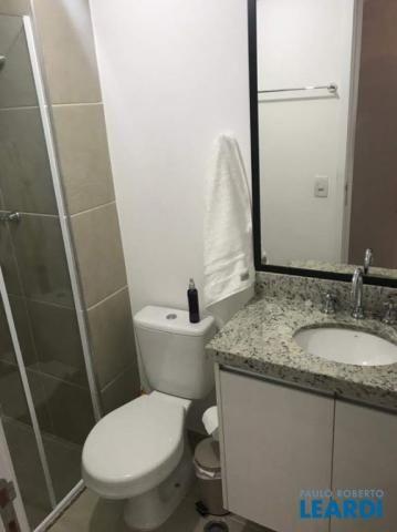 Apartamento à venda com 2 dormitórios em Ponte preta, Campinas cod:602095 - Foto 13