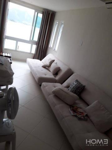 Casa à venda, 400 m² por R$ 1.800.000,00 - Enseada - Angra dos Reis/RJ - Foto 8