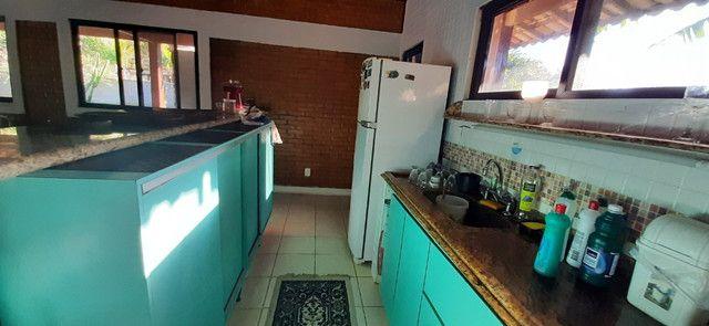 Casa Temporada em Búzios Alto Padrão - Piscina Privativa - Até 15 pessoas - Foto 14