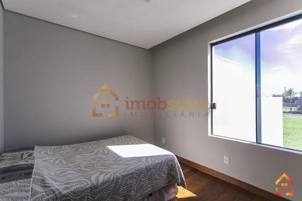 Casa em condomínio com 3 quartos no CONDOMINIO. BELLA VITTA - Bairro Jardim Montecatini em - Foto 10