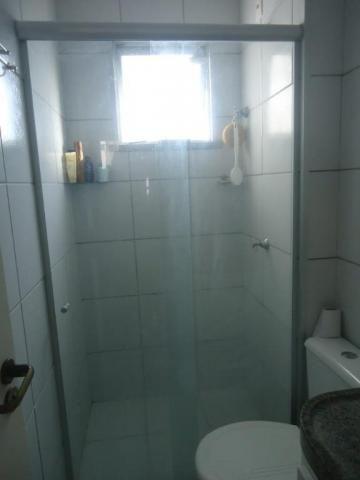Apartamento com 3 dormitórios à venda, 64 m² por R$ 260.000 - Damas - Fortaleza/CE - Foto 7