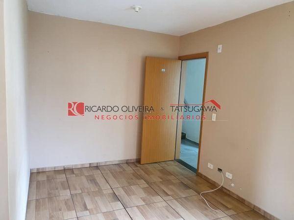 Apartamento com 2 quartos no Edifício Spazio Londres - Bairro Nova Olinda em Londrina - Foto 4