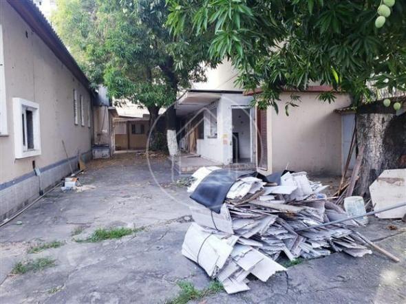 Escritório à venda em Meier, Rio de janeiro cod:870253 - Foto 3