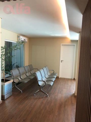Escritório para alugar em Km2, Petrolina cod:616 - Foto 4