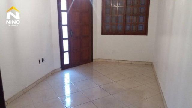 Casa com 4 dormitórios à venda, 166 m² por R$ 300.000,00 - Bom Sucesso - Gravataí/RS - Foto 7