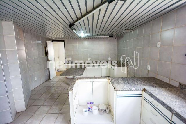 Apartamento para alugar com 3 dormitórios em Meireles, Fortaleza cod:787933 - Foto 8