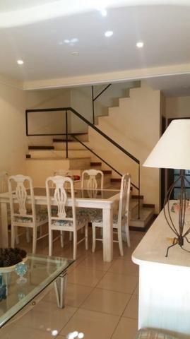 Casa Jardim Amalia 3 quartos - Foto 5