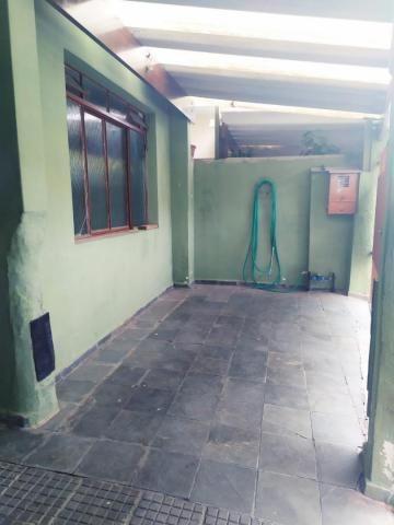 Sobrado com 3 dormitórios para alugar, 150 m² por R$ 1.600/mês - Jardim Santo Antônio - Sa - Foto 3