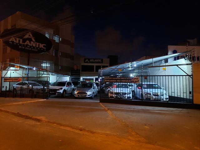 ASX com teto panorâmico AWD - Foto 10