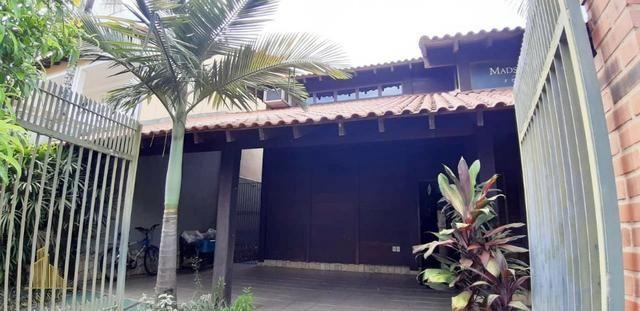 Casa 3 quartos com suíte na Morada da Colina - Foto 19