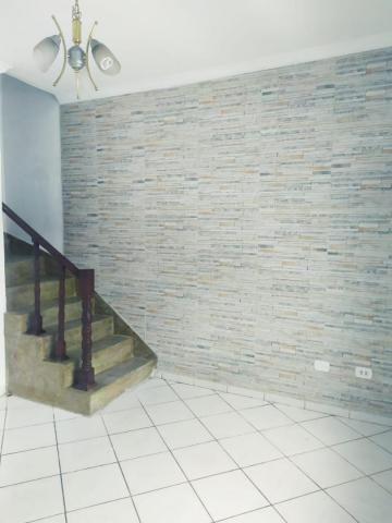 Sobrado com 3 dormitórios para alugar, 150 m² por R$ 1.600/mês - Jardim Santo Antônio - Sa - Foto 5