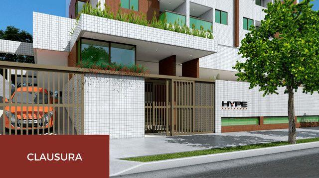 Hype Residencia em uma localização espetacular! - Foto 9