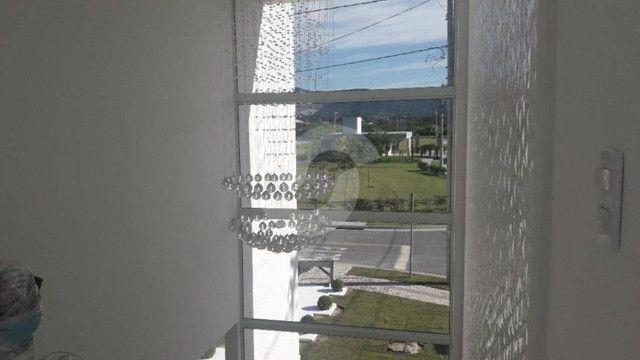Casa Duplex no Condomínio Terras Alphaville Maricá II!!!! - Foto 10