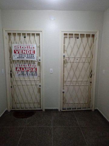 Apartamento com 2 Dorm. para Venda, por R$ 230.000,00 - Foto 2