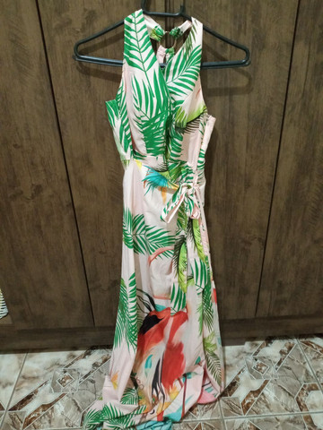 Vendo roupas novas e usadas  - Foto 2
