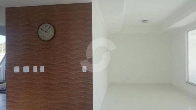 Casa Duplex no Condomínio Terras Alphaville Maricá II!!!! - Foto 5