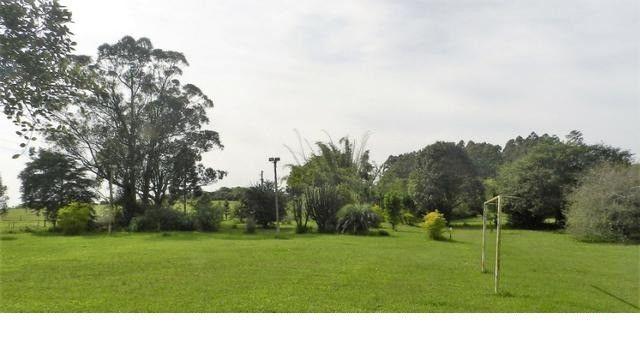 Velleda of sítio 12ha 9 açudes, campo, 5km RS040, produzir, morar ou lazer - Foto 3